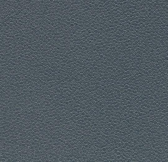 Линолеум Forbo Safestep Aqua 180352 steel