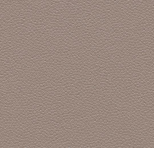 Линолеум Forbo Safestep Aqua 180232 taupe