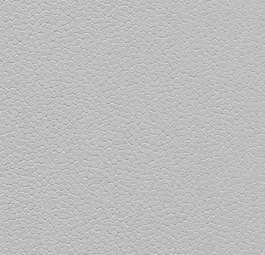 Линолеум Forbo Safestep Aqua 180482 greige
