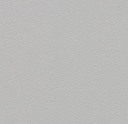 Линолеум Forbo Surestep Laguna 181482 greige