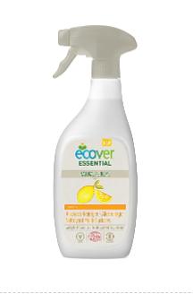 Чистящее средство универсальное Ecover Essential спрей 500 мл