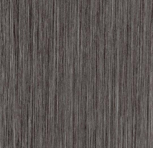 Линолеум Forbo Surestep Material 18572 black seagrass