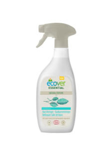 Чистящее средство для ванной Ecover Essential Bathroom Cleaner спрей 500 мл