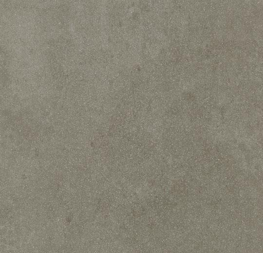 Линолеум Forbo Surestep Material 17412 taupe concrete