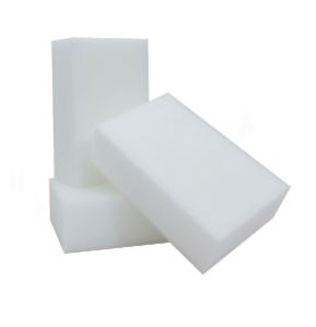 Меламиновые губки Siral 3 шт