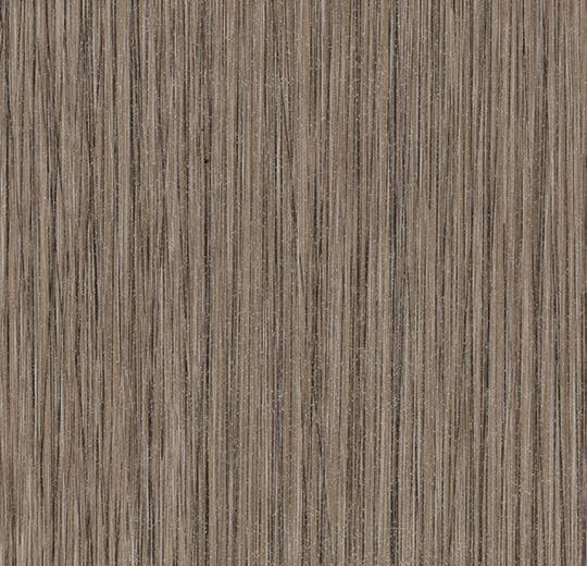 Линолеум Forbo Surestep Material 18562 grey seagrass