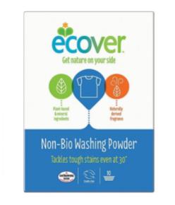 Стиральный порошок Ecover Non Bio 750 г