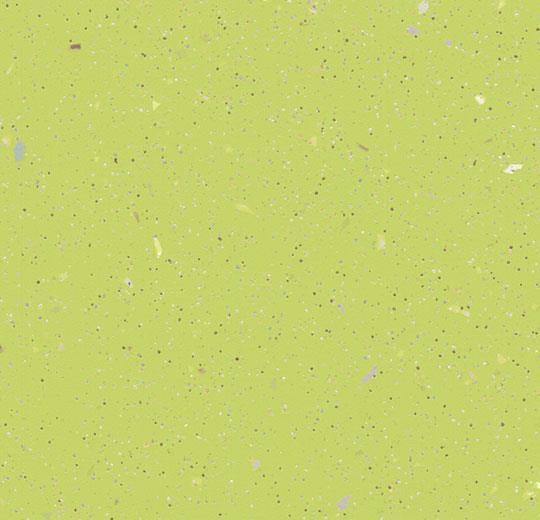 Линолеум Forbo Surestep Original 172982 yellow green