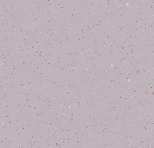 Линолеум Forbo Surestep Original 171332 violet