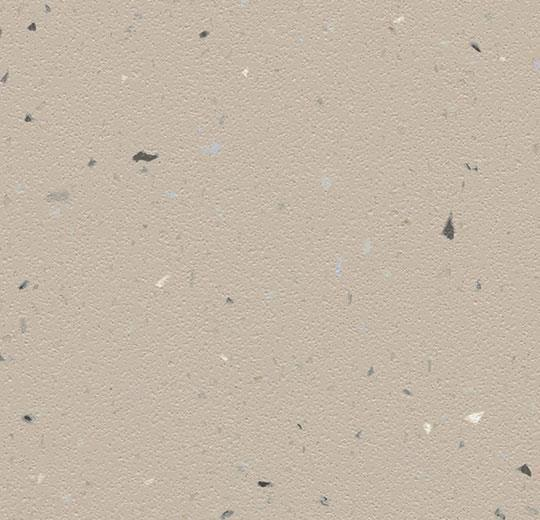 Линолеум Forbo Surestep Star 176312 mortar