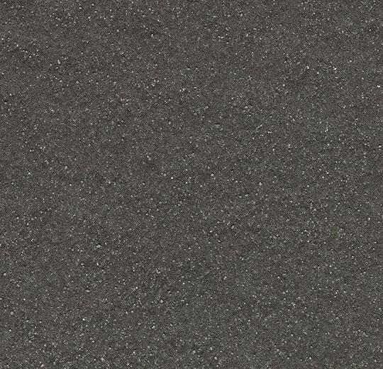 Линолеум Forbo Surestep Steel 177992 metallic charcoal