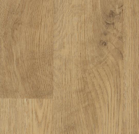 Линолеум Forbo Surestep Wood 18942 natural oak