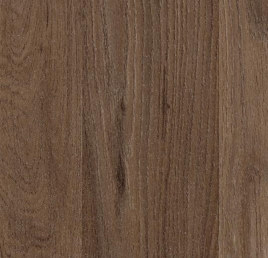 Линолеум Forbo Surestep Wood 18792 dark oak