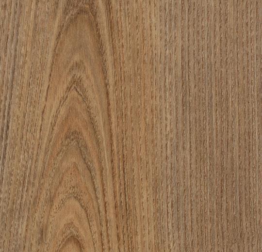 Линолеум Forbo Surestep Wood 18382 chestnut