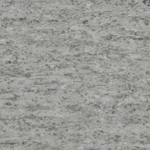 Линолеум LG Durable Marble 99037