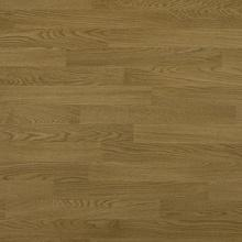 Линолеум LG Durable Wood DU 98086