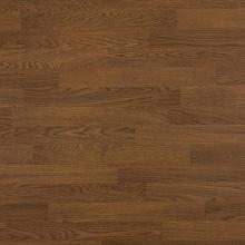 Линолеум LG Durable Wood DU 98085