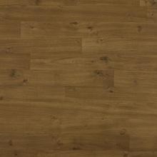 Линолеум LG Durable Wood DU 97777