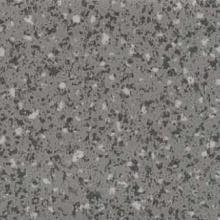 Линолеум LG Supreme Dot SPR1307