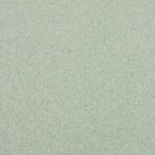 Линолеум LG Trendy Cloud TD12501