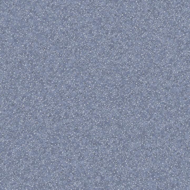 Линолеум IVC Mars Music 675