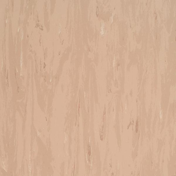Линолеум Armstrong Solid 521-061