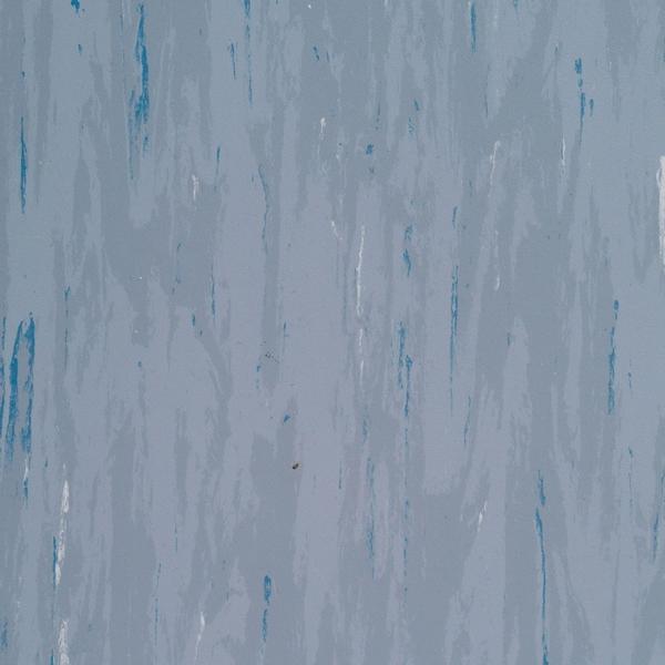 Линолеум Armstrong Solid 521-052