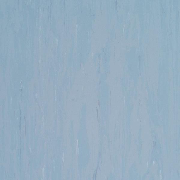 Линолеум Armstrong Solid 521-023