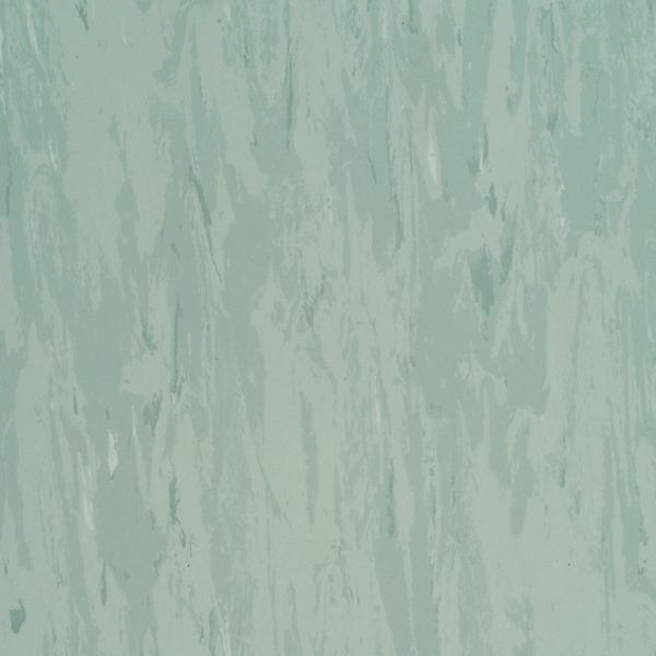 Линолеум Armstrong Solid 521-036