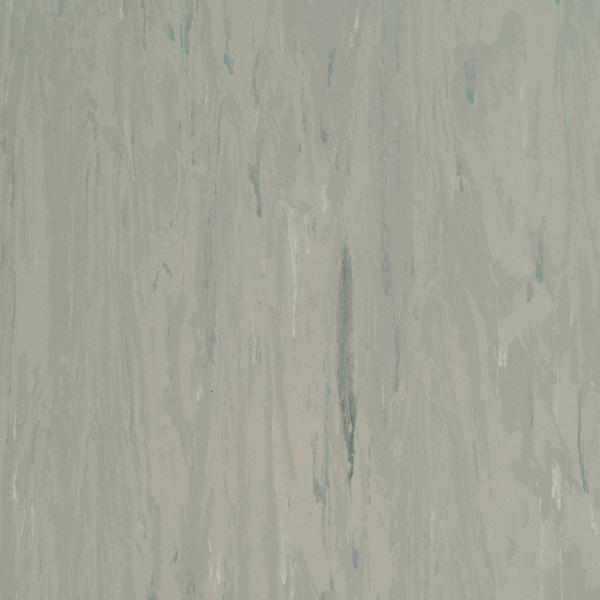 Линолеум Armstrong Solid 521-056