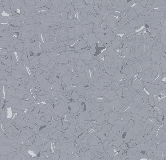 Токопроводящая ПВХ плитка Forbo Colorex EC 250207 quartz