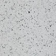 Токопроводящая ПВХ плитка Lino Fatra Electrostatic Dynamic Elektrostatik X, Dynamik X 2004
