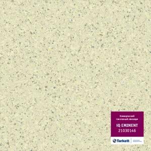 Линолеум Tarkett iQ Eminent  21030146