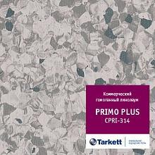 Линолеум Tarkett Primo Plus CPRI 314 (Sinteros)
