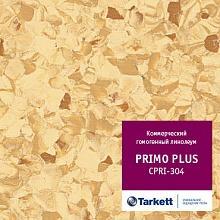 Линолеум Tarkett Primo Plus CPRI 304 (Sinteros)
