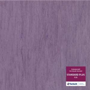 Линолеум Tarkett Standard Plus 918