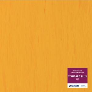 Линолеум Tarkett Standard Plus 917