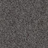 Ковровая плитка Tessera Chroma 3608 quinoa