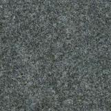 Ковролин Forbo Forte Color 96002