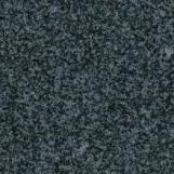 Ковролин Forbo Forte Graphic Reef 97001