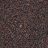 Ковролин Forbo Forte Graphic Reef 97016