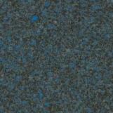 Ковролин Forbo Forte Graphic Reef 97011