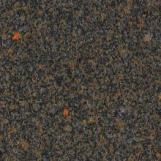 Ковролин Forbo Forte Graphic Reef 97006
