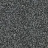 Ковролин Forbo Forte Graphic Reef 97002