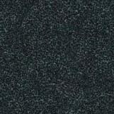 Ковролин Forbo Forte Graphic Rice 97109