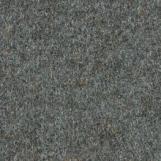 Ковролин Forbo Markant 11112
