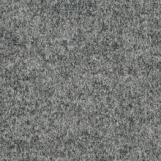 Ковролин Forbo Markant 11100