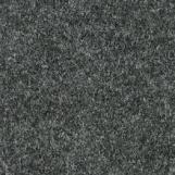 Ковролин Forbo Markant 11109