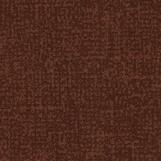 Флокированный ковролин Forbo Flotex Colour s246030 Metro cinnamon