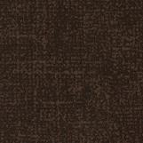 Флокированный ковролин Forbo Flotex Colour s246010 Metro chocolate